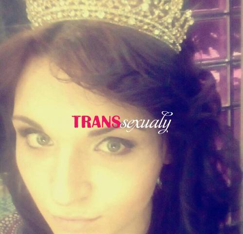 Госпожа марго спб транс, наказал на паре в попу